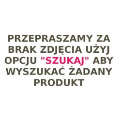 DREAMIES KOT Z KURCZAKIEM 60G 208098